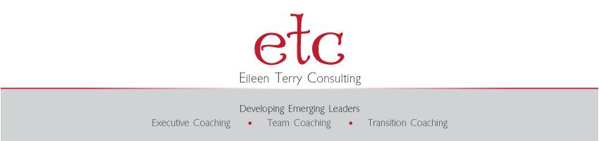 ET Consulting